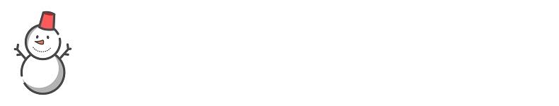 Domaniドマーニ漢字クイズかんじクイズ「親子で学べる漢字クイズ」連載意外と読めない読めそうで読めない意外と知らない間違えがち正しい読み方正しく読める湯湯婆湯たんぽゆたんぽ