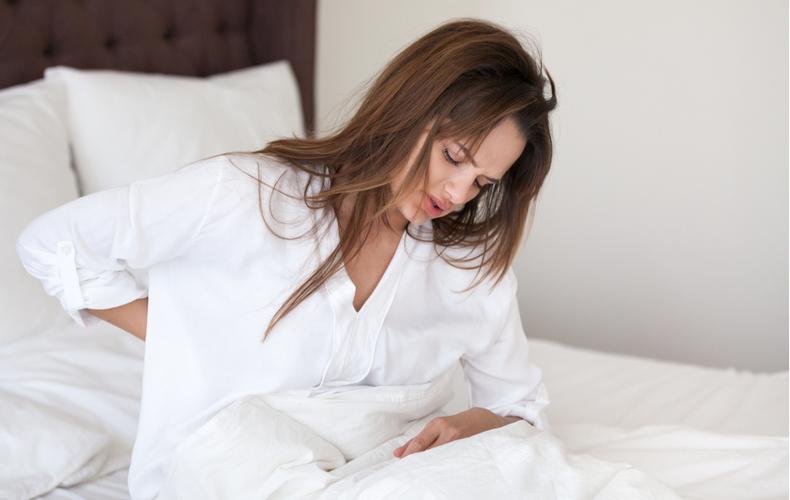 寝起きが悪いどんなときなぜ原因理由改善方法生活習慣リズム睡眠サイクル