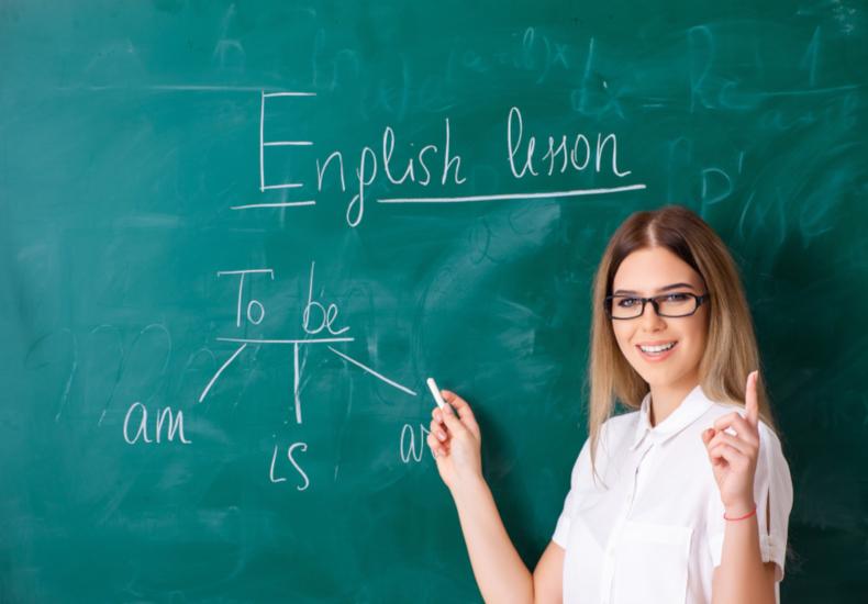 バレンタイン 英語