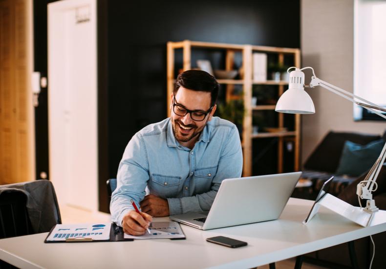 働くこと働くとは意味得られるもの目的やりがい仕事を楽しむコツ面接答え方