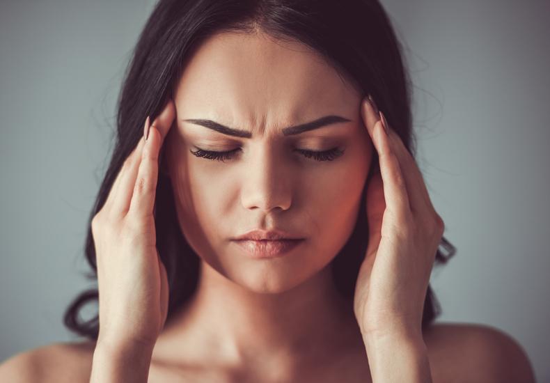 寝過ぎ寝すぎ寝だめ疲労回復最適な睡眠時間眠くなるなぜ理由寝だめ睡眠不足改善できるできない睡眠の質