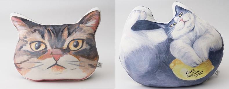 アフタヌーンティー ネコ ねこ 猫