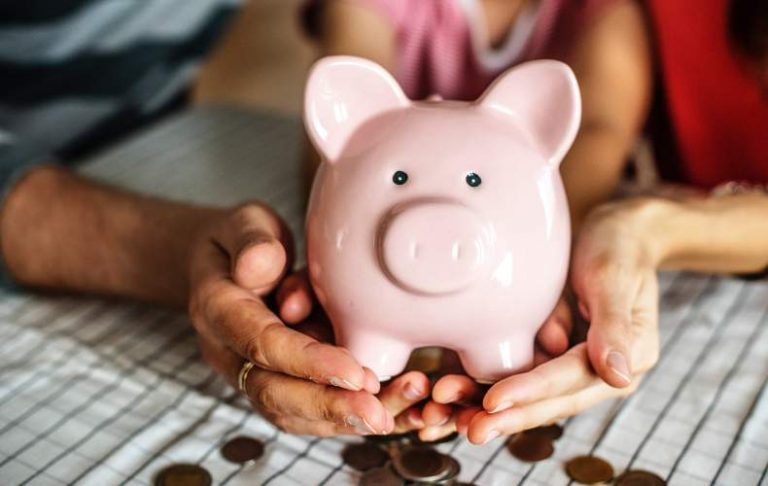 お金がたまらない人特徴性格原因理由手軽にできる貯金方法貯金の仕方お金を貯めるコツ夫婦で貯金賢く節約をする方法