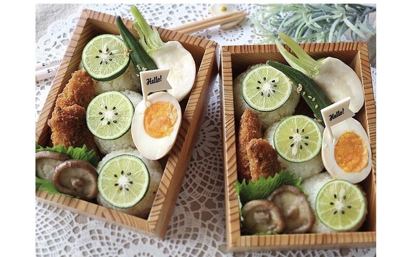 今日は何の日Domaniドマーニクイズ問題1月17日おむすびの日おむすびおみぎりアレンジレシピ具材おすすめ