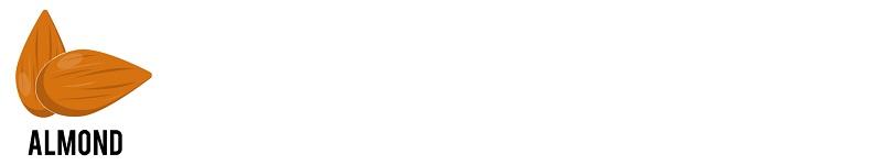 Domaniドマーニ漢字クイズかんじクイズ「親子で学べる漢字クイズ」連載意外と読めない読めそうで読めない意外と知らない間違えがち正しい読み方正しく読める扁桃アーモンド当て字別名