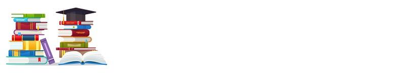 Domaniドマーニ漢字クイズかんじクイズ「親子で学べる漢字クイズ」連載意外と読めない読めそうで読めない意外と知らない間違えがち正しい読み方正しく読める吃驚びっくり当て字