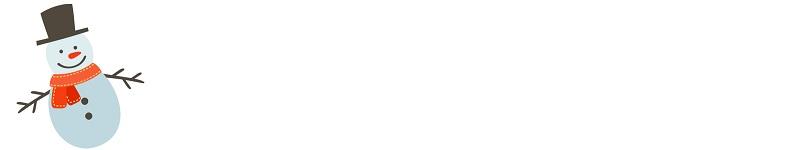 Domaniドマーニ漢字クイズかんじクイズ「親子で学べる漢字クイズ」連載意外と読めない読めそうで読めない意外と知らない間違えがち正しい読み方正しく読める悴むかじかむ