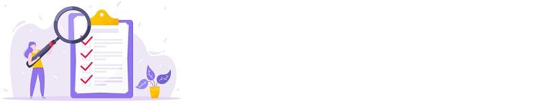 Domaniドマーニ漢字クイズかんじクイズ「親子で学べる漢字クイズ」連載意外と読めない読めそうで読めない意外と知らない間違えがち正しい読み方正しく読める形振りなりふり