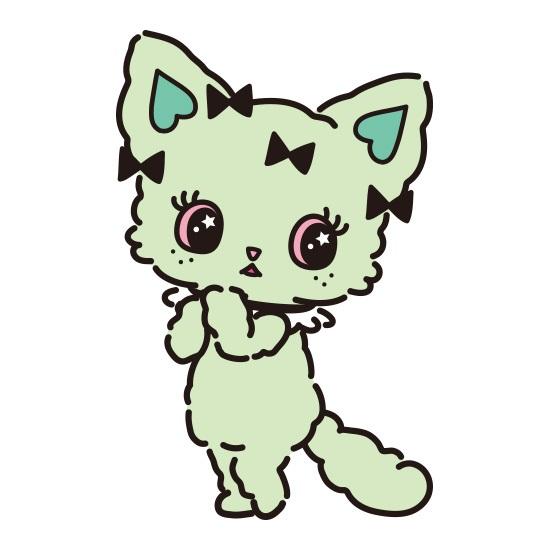 Beatcats(ビートキャッツ)