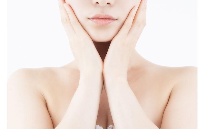 毛穴引き締めケア方法スキンケア方法皮脂汚れを落とす除去洗顔料おすすめ毛穴目立たない肌化粧水おすすめ医薬部外品オールインワンタイプおすすめたるんだ毛穴たるみ毛穴ケア美容液おすすめ改善しないとき治らないとき対処法