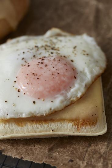 パンレシピ簡単タネから作る自宅おうち時間時短朝食スイーツ