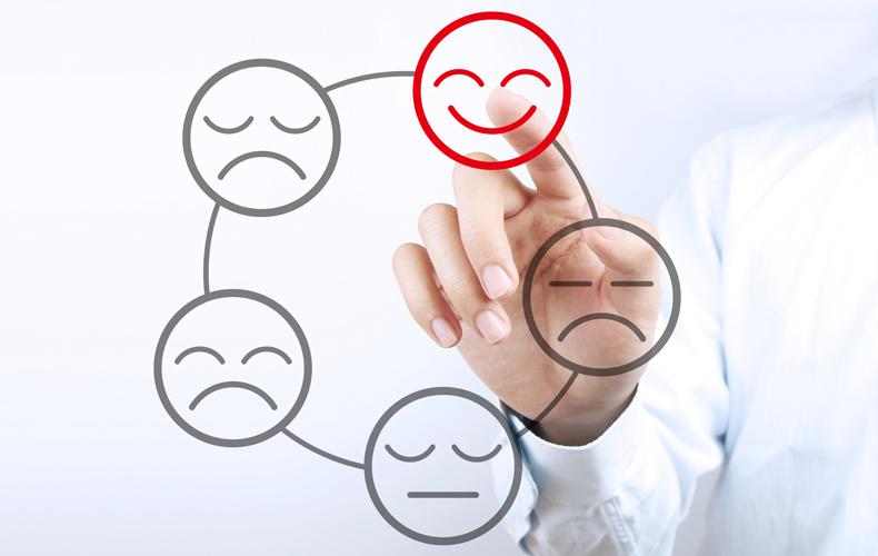 損得勘定 特徴 対処法 付き合い方 人によって態度を変える
