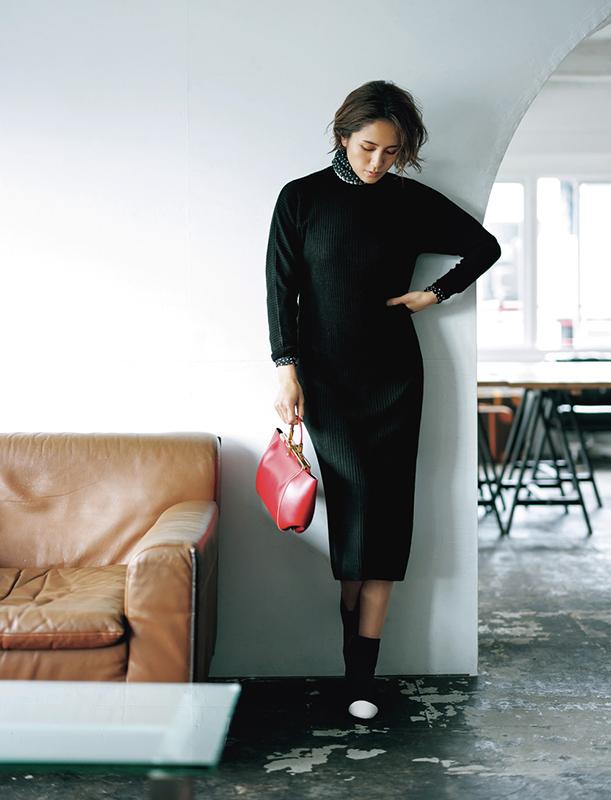 バナリパ ユニクロ プラステ 3点セット買い計画 ワンブランドでお買い物即終了。そのまま着るだけで即おしゃれ。気分が変わる着回しも即できる。忙しいワー/ママに効く〝セット買い〟のパッケージを、3大信頼ブランドでつくってみました!