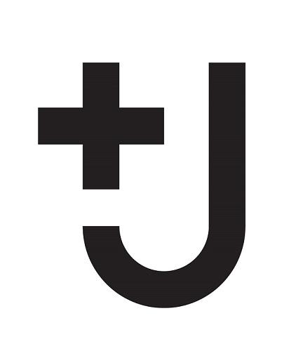 ユニクロUNIQLOデザイナー ジル・サンダー+Jコレクション春夏コレクション新作展開