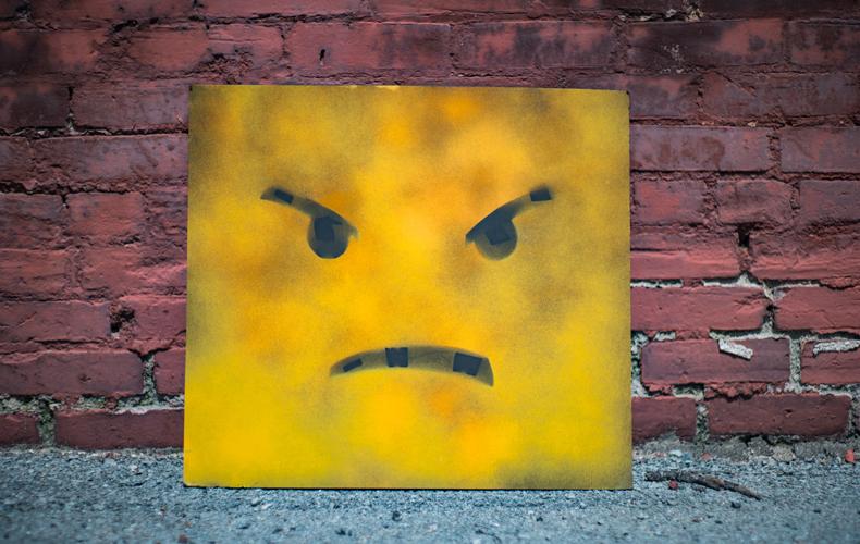 感情的 特徴 対処法 対策 怒りっぽい イライラ