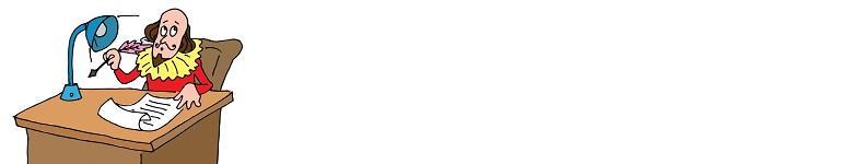 Domaniドマーニ漢字クイズかんじクイズ「親子で学べる漢字クイズ」連載意外と読めない読めそうで読めない意外と知らない間違えがち正しい読み方正しく読める沙翁シェークスピア
