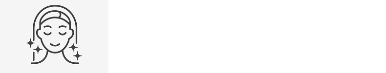 Domaniドマーニ漢字クイズかんじクイズ「親子で学べる漢字クイズ」連載意外と読めない読めそうで読めない意外と知らない間違えがち正しい読み方正しく読める雀斑そばかすじゃくはん