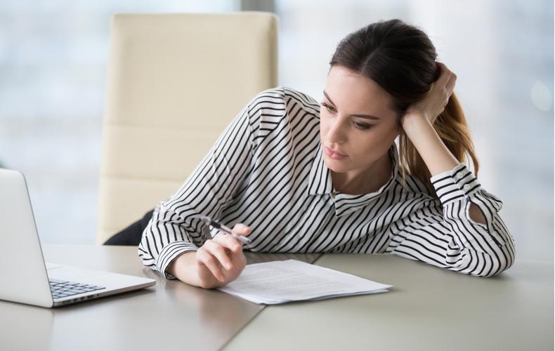 仕事のやる気が出ない仕事やる気が出ないとき原因理由仕事やる気引き出す方法やる気をアップさせるコツヒント方法やる気を持続させるには