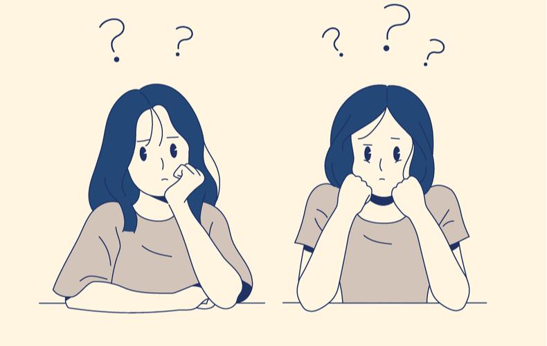Domaniドマーニ言葉ことば正しい読み方正しい使い方言葉クイズ知ってるつもり意外と知らない間違えがち間違えやすい言葉半ば中ばなかばどっち