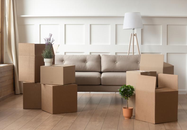 別居したい 別居したいとき理由原因別居する前の準備確認やるべきこと生活費