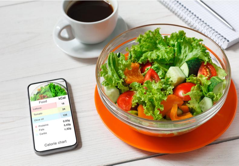 ダイエット 習慣化 アプリ習慣化する方法習慣化とはメリット失敗するのはなぜ理由原因アプリダイエット