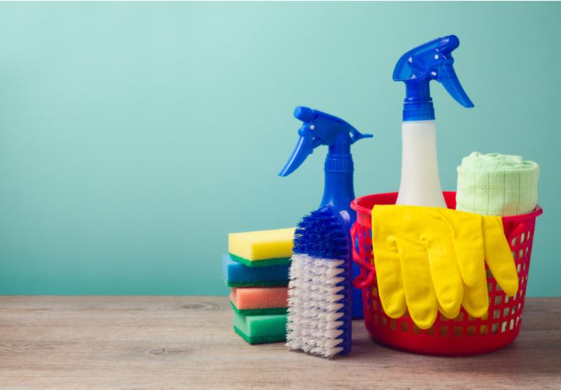 シャワーヘッド おすすめシャワーヘッド選び方選ぶポイントお手入れ方法おすすめ美容塩素除去節水水圧気持ちいい