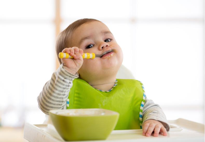 離乳食用食器の選び方離乳食用食器選び方選ぶポイント離乳食初期から使えるセットおしゃれなデザイン木製ウッド吸盤付きプレゼント贈り物出産祝いおすすめ