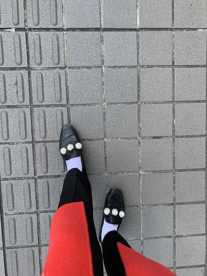 靴下屋 デオドラントナイロンショートソックス
