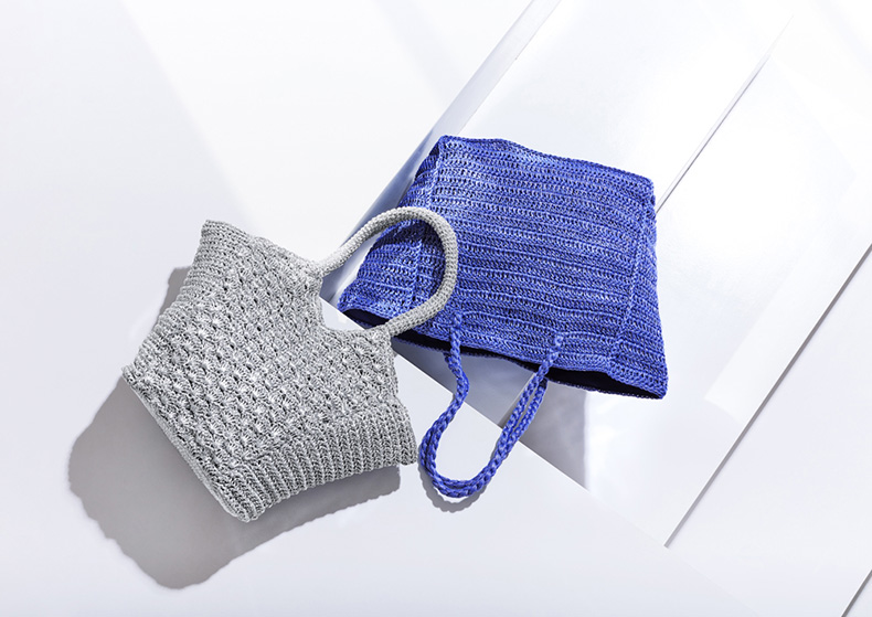 レイジースーザン バッグ 財布 帽子 ストール 新作 新作コレクション