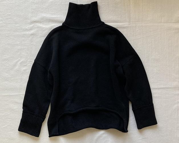 毛玉クリーナー毛玉取り機毛玉カッターテスコムおすすめ口コミニット洋服布