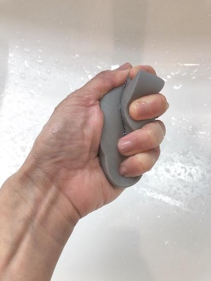 キャンドゥ 超吸水スポンジ