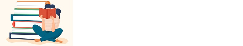 Domaniドマーニ漢字クイズかんじクイズ「親子で学べる漢字クイズ」連載意外と書けない意外と知らない間違えがち言葉ことば正しい読み方正しい使い方言葉クイズ知ってるつもり意外と知らない間違えがち間違えやすい言葉無我夢中