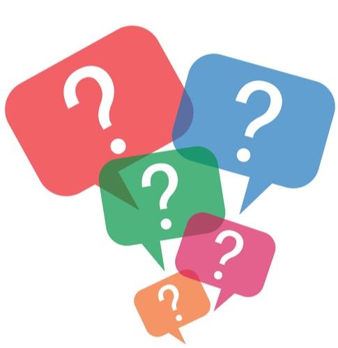 今日は何の日Domaniドマーニクイズ問題3月12日