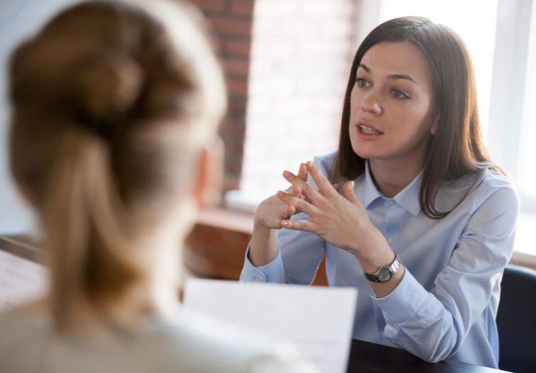 決断力とは意味決断力がある人ない人決断力を高めるメリット鍛える方法注意点