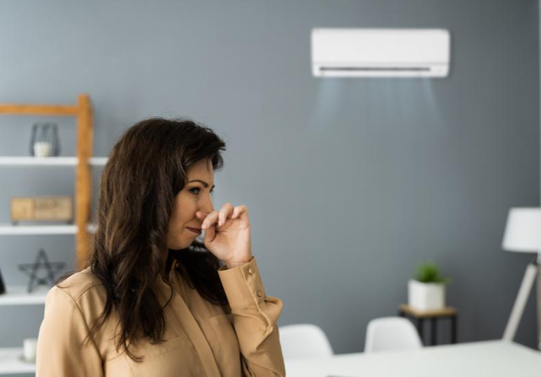 エアコン クリーニング 業者