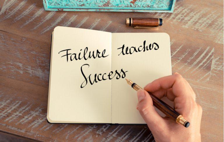 仕事やる気が出ないとき原因理由仕事やる気引き出す方法やる気をアップさせるコツヒント方法やる気を持続させるには