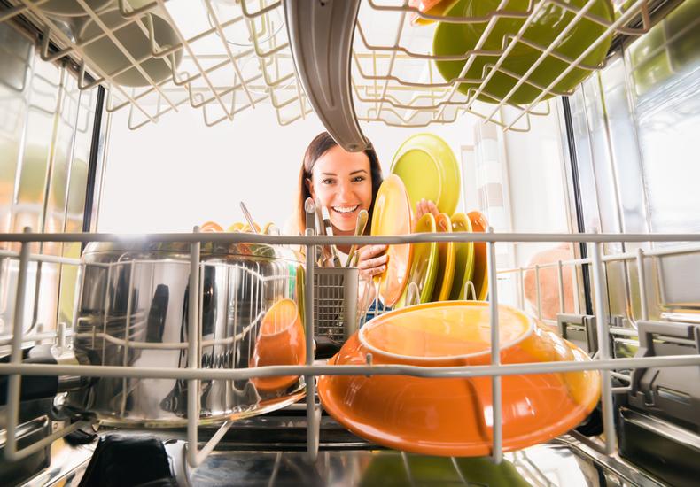 食器乾燥機 卓上 おすすめ