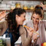 友達の作り方友だちの作り方大人友達減る理由なぜ友達作り難しいハードル高い友達きっかけ出会い方出会う方法