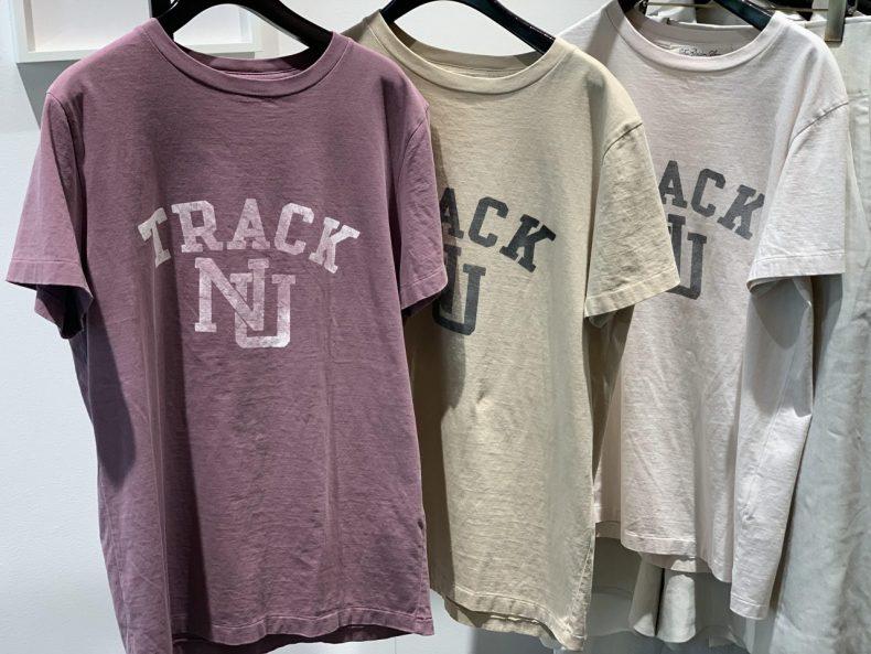 Chaos Tシャツ