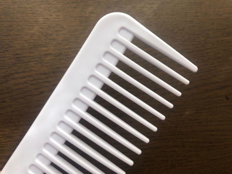 treatment_comb
