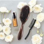 ラ・カスタ ヘッドスパブラシ ビューティギフト ヘアエマルジョン 髪の美容液 ギフトセット 母の日 プレゼント