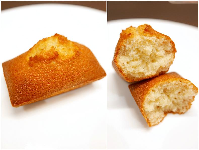 パティスリー ノリエノリ,ケーキ