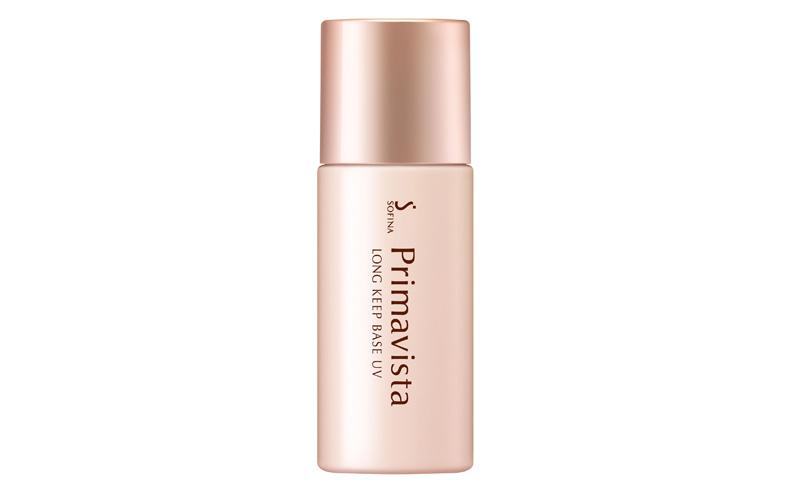 プリマヴィスタ|皮脂くずれ防止化粧下地UV