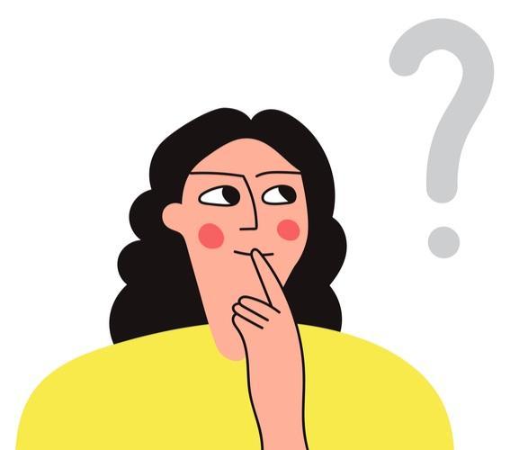 Domaniドマーニ言葉ことば正しい読み方正しい使い方言葉クイズ知ってるつもり意外と知らない間違えがち間違えやすい言葉放っておくほうっておくほっておくほおっておく
