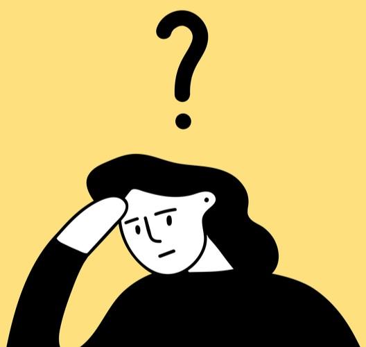 Domaniドマーニ漢字クイズかんじクイズ「親子で学べる漢字クイズ」連載意外と読めない読めそうで読めない意外と知らない間違えがち正しい読み方正しく読める件くだりけん