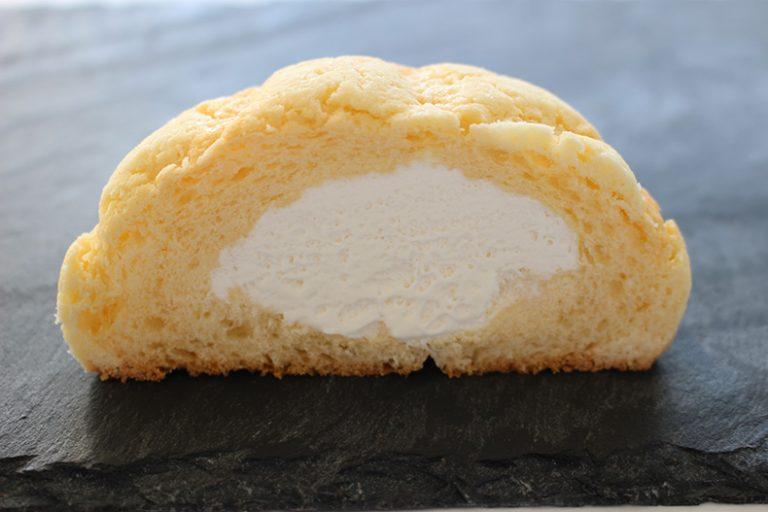 今日は何の日Domaniドマーニクイズ問題4月4日あんぱんの日おすすめパン