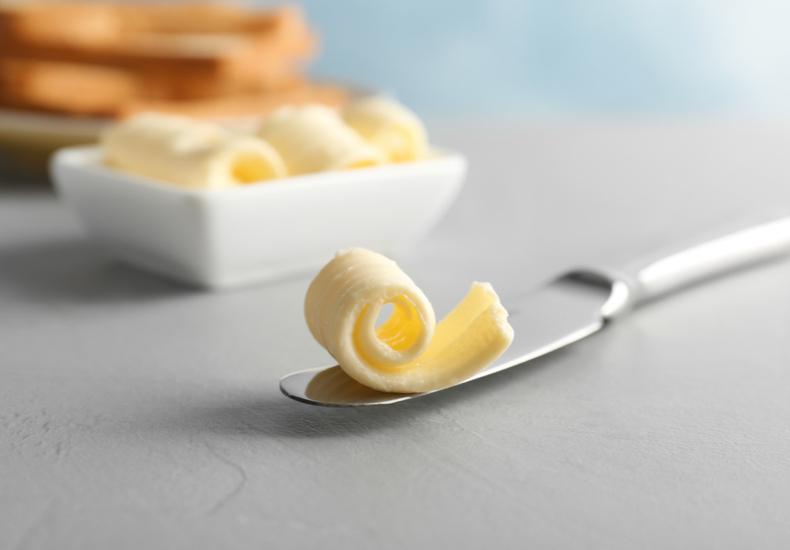 バターケース おすすめ 手軽 機能的
