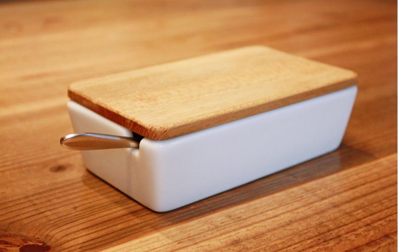 バターケース おすすめ 魅力