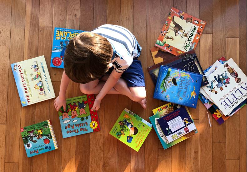 2歳 絵本 ロングセラー