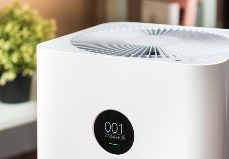 空気清浄機 おすすめ 花粉 ホコリ